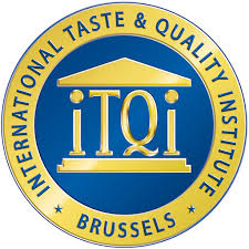 International Taste & Quality Institute 2014