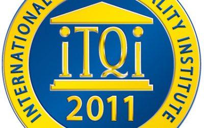 ITQI 2011