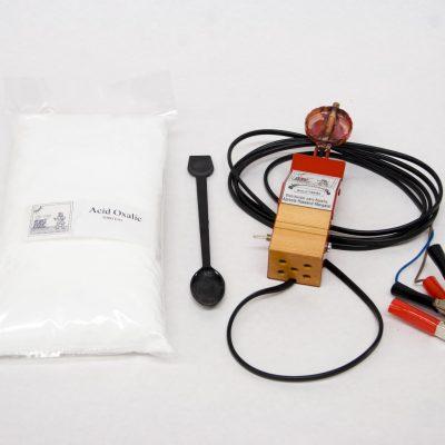 acido-oxalico-1kg