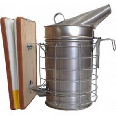 ahumador-acero-inox-con-proteccion