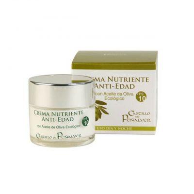 crema-nutriente-anti-edad-con-aceite-de-oliva