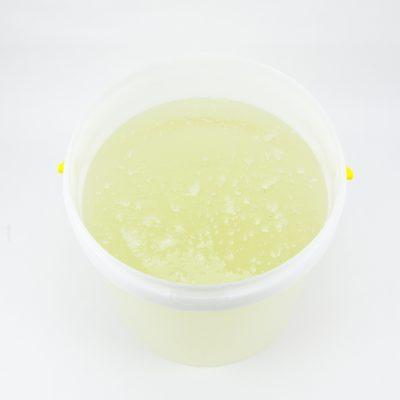 Glucosa granel, Glucosa granel, Glucose en vrac, Glucose in bulk