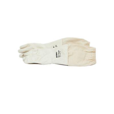 Guantes, Guans, Gants, Gloves..