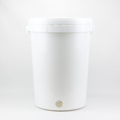 Madurador plástico Madurador plastic, Maturateur plastique, Plastic soak