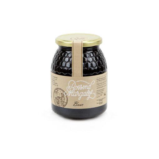 Miel de forêt, Forest honey, Mel de bosc, Miel de bosque