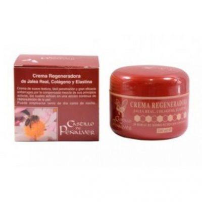 crema-regeneradora-con-jalea-real-120gr-y-70gr