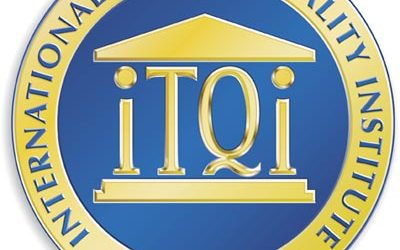 International Taste & Quality Institute 2016