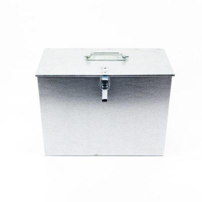 Apibox