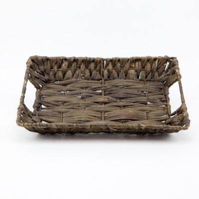 Bandeja madera, Safata fusta, Wooden tray,,