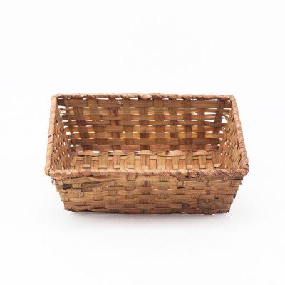 Bandeja madera, Safata fusta, Wooden tray,.,