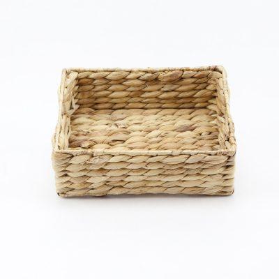 Bandeja madera, Safata fusta, Wooden tray...