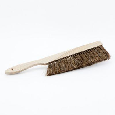 Cepillo-desabejar-madera una filera, Raspall una doble filera, Brosse en bois, Brush wood