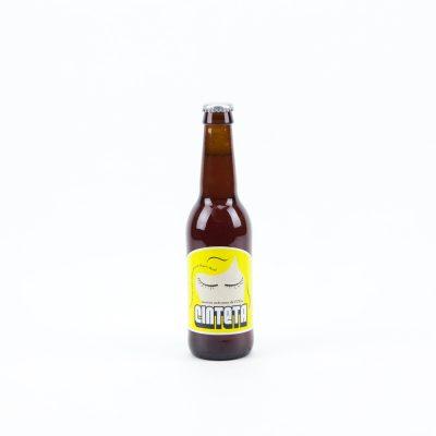 Cerveza artesana, Cervesa artesana, Beer, Bier