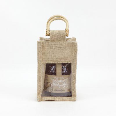 Envase botes, Packaging pots, Jars pack.