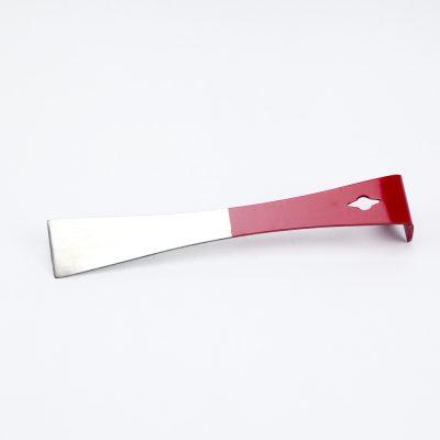 Rasqueta 20cm, Espátula