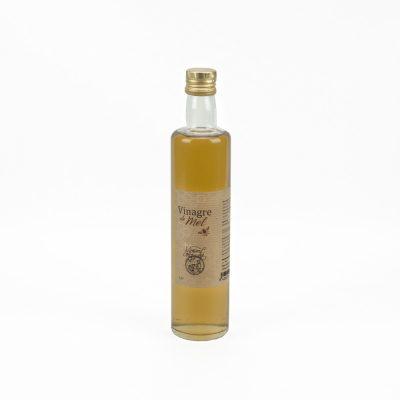 Vinagre de miel, Vinagre de mel, Vianigre au miel, Viengar with honey.