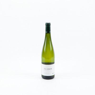 Vino blanco Clamor, Vi blanc Clamor, Vin blanc, White wine