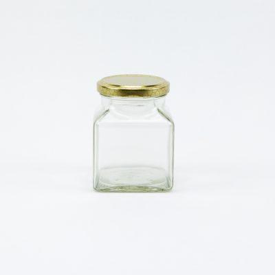Bote, Pot, Jar