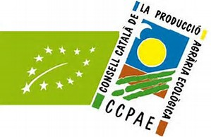 CCPAE (Ecological certificate)