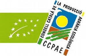 CCPAE (Certificació BIO)