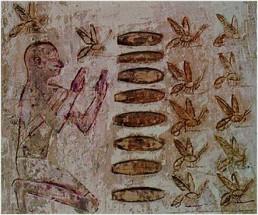Templo del sol de Nyuserra-Iny